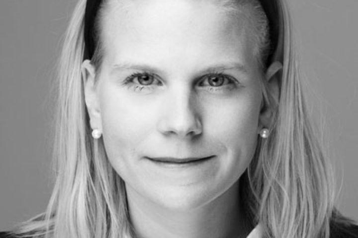 Thea Åhsbom Kristiansen