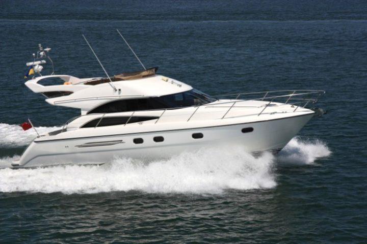 Heve båtkjøpet – få pengene tilbake