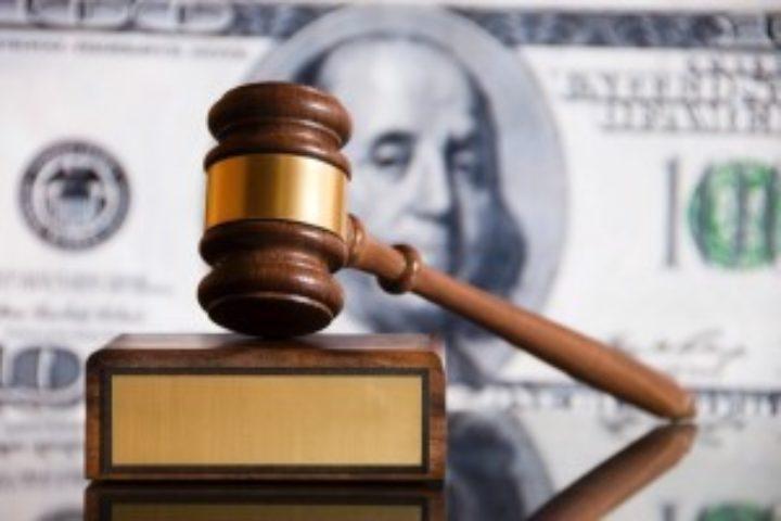 Rimelig advokatbistand – gode råd er ikke alltid dyre