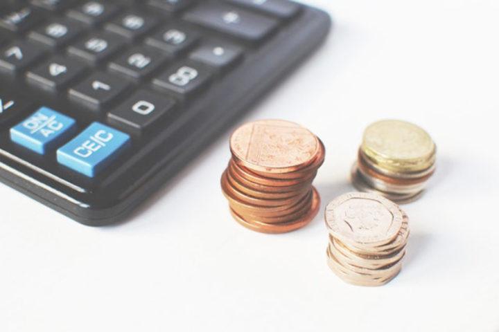 Prisavslag og utbedringskostnader ved bolig