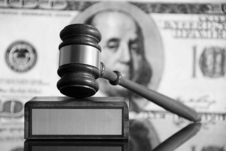 Få dekket advokatutgifter på forsikringen