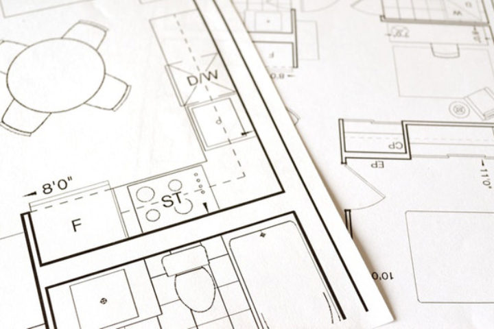 Selger av bolig har ikke vært ærlig