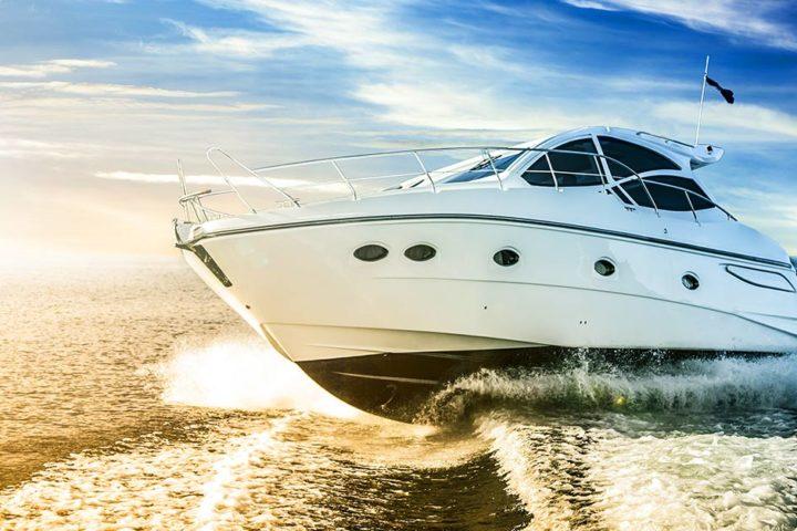 9 gode tips til båtkjøp