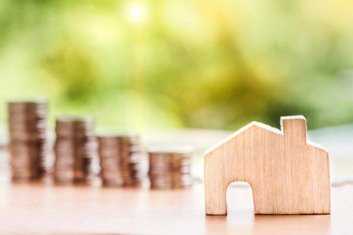 Prisavslag etter kjøp av bolig