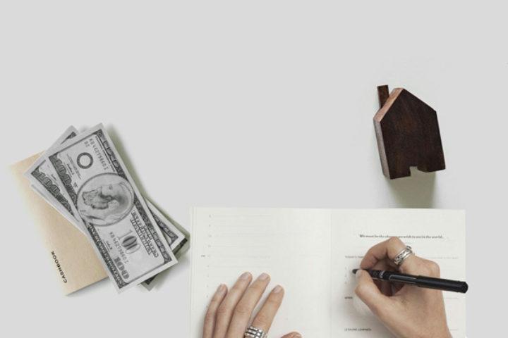 Reklamasjon bolig – avhendingsloven § 4-19