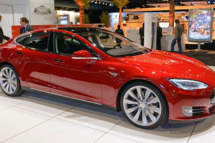 Tesla – færre hestekrefter enn avtalt? Mulige konsekvenser