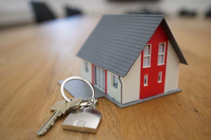 Reklamasjon etter boligkjøp