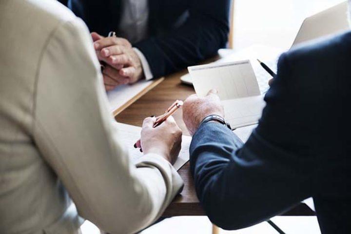 Advokatbistand når kontraktspart ikke oppfyller avtalen