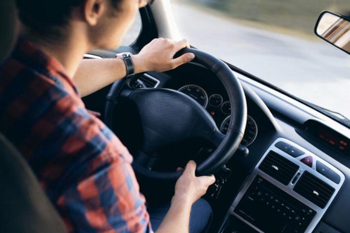 Heving av bilkjøp mellom private