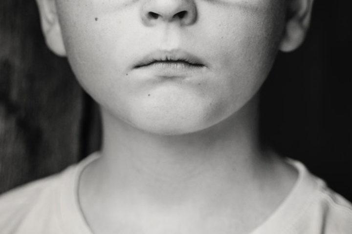 Barns rettigheter i barnevernssaker