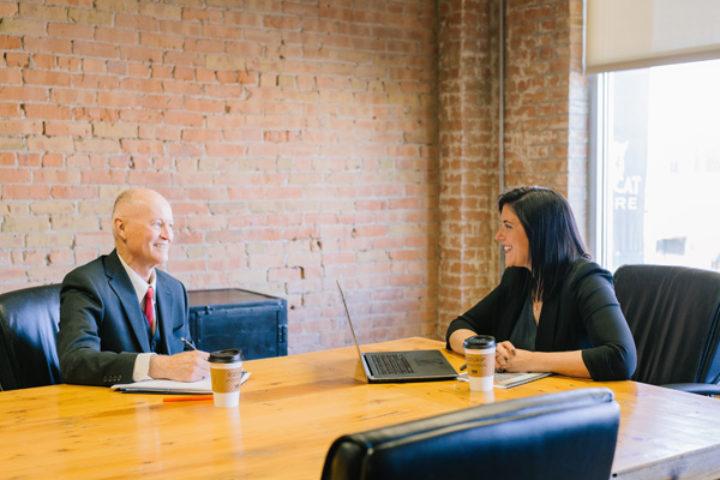 Nedbemanning – advokatbistand for arbeidsgiver