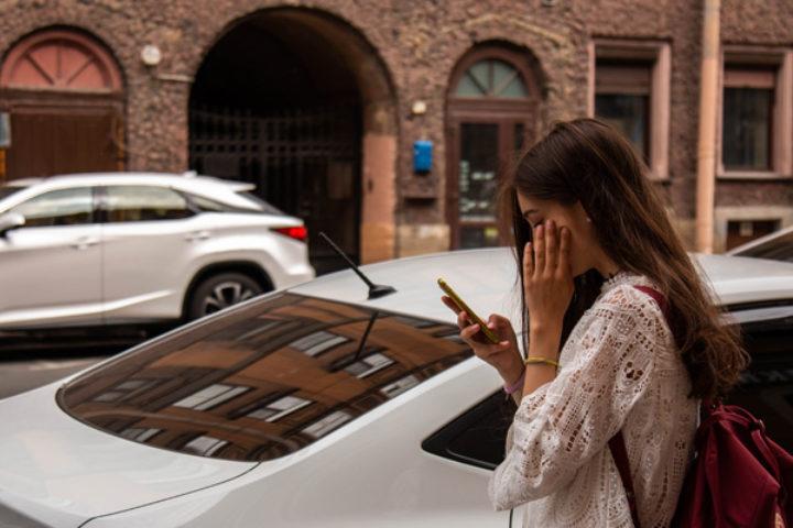 Klage på bilkjøp – hint og tips