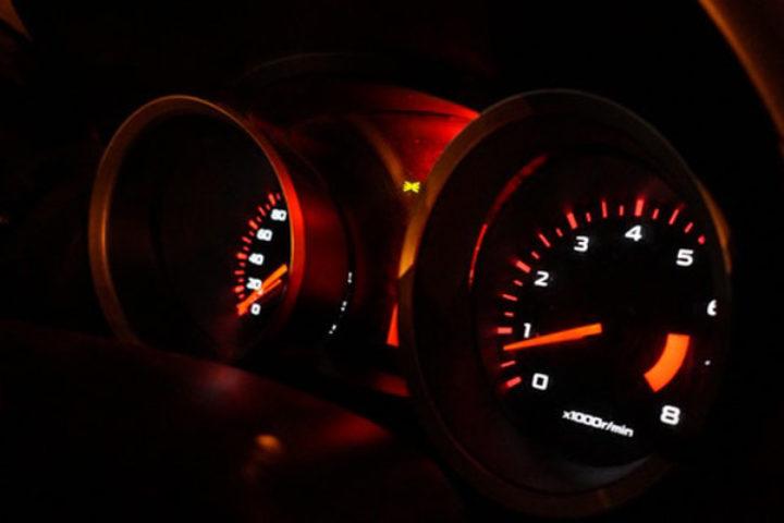 Feil med turbo – kan jeg heve kjøpet?