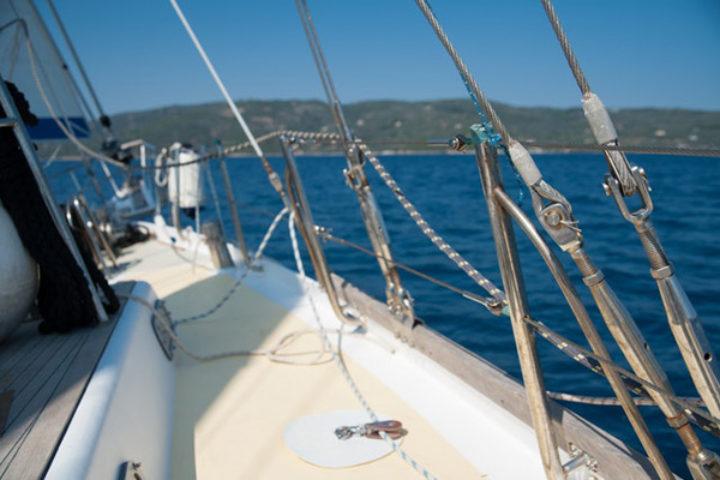 Båt – prisavslag, erstatning eller heving?