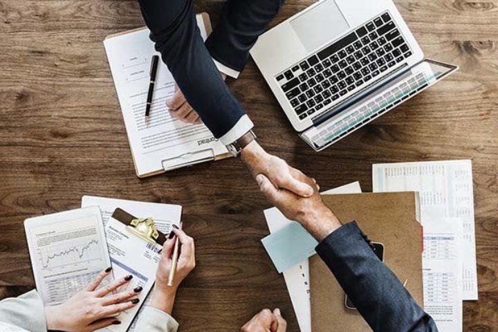 Nedbemanning – advokatbistand for arbeidstaker