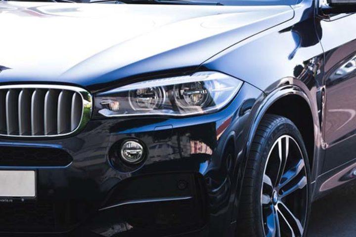 Heving av bilkjøp – viktige momenter