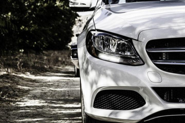 Kjøpt bil med feil fra privatperson