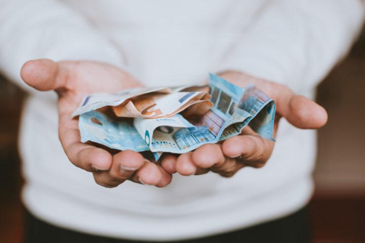 Svindel eller mislighold – få pengene tilbake