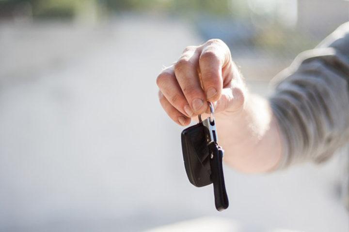 Heve bilkjøp: bruktbil og nybil