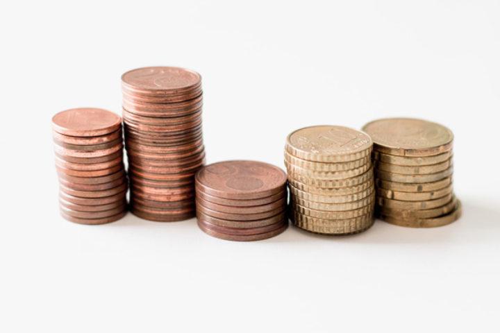 Inndrivelse av pengekrav