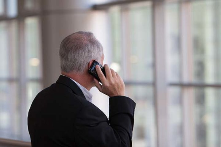 Permittering – når bør advokat kontaktes?