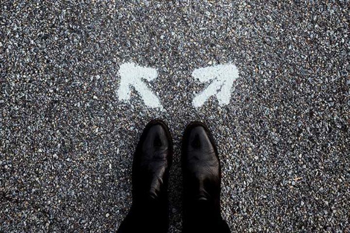 Permittering og oppsigelse – hvilke valg bør man ta?