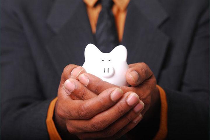Trenger du bistand i pengekravssak?