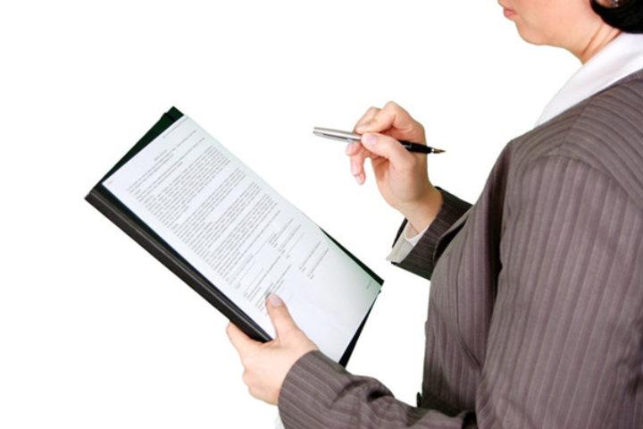 Strenge vilkår i arbeidsmiljøloven om oppsigelse