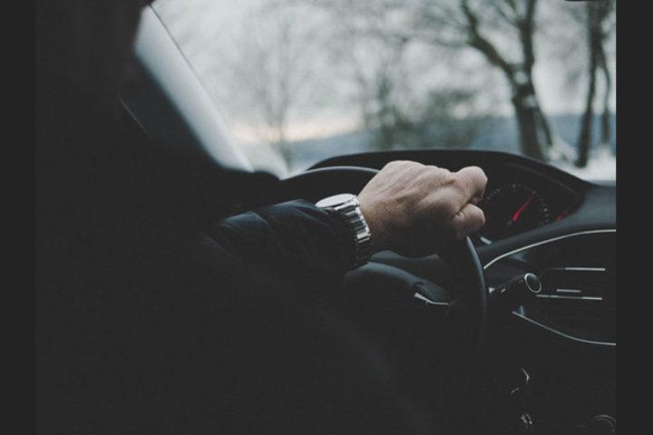 Vibrasjoner i bilen – mangel?