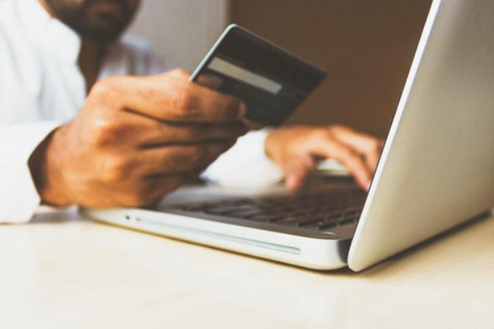 Tilbakebetaling av gjeld med gjeldsbrev