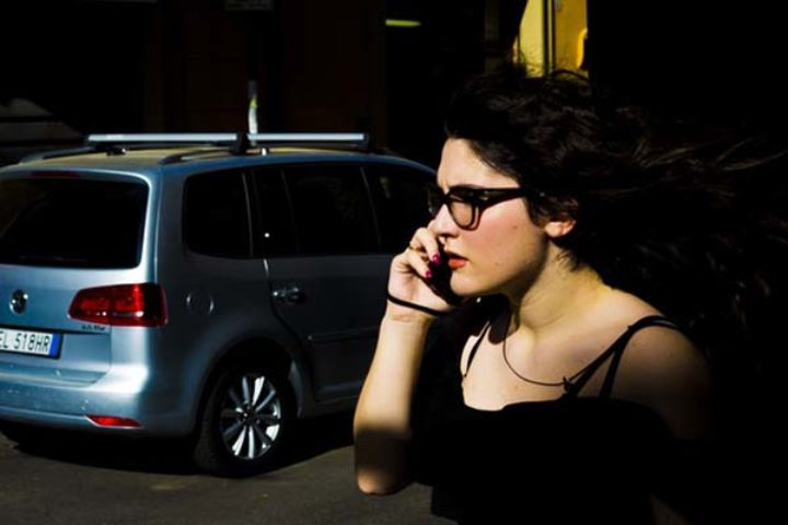 Misfornøyd med bilkjøp