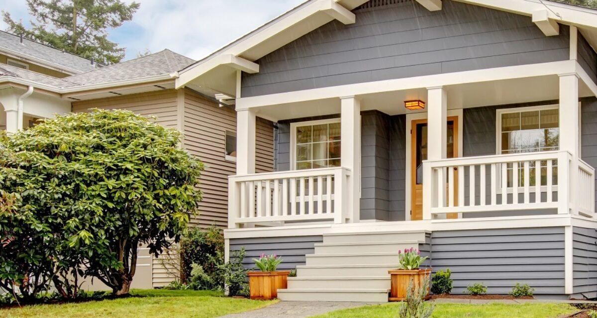 Vesentlig mangel ved boligkjøp – avhendingsloven