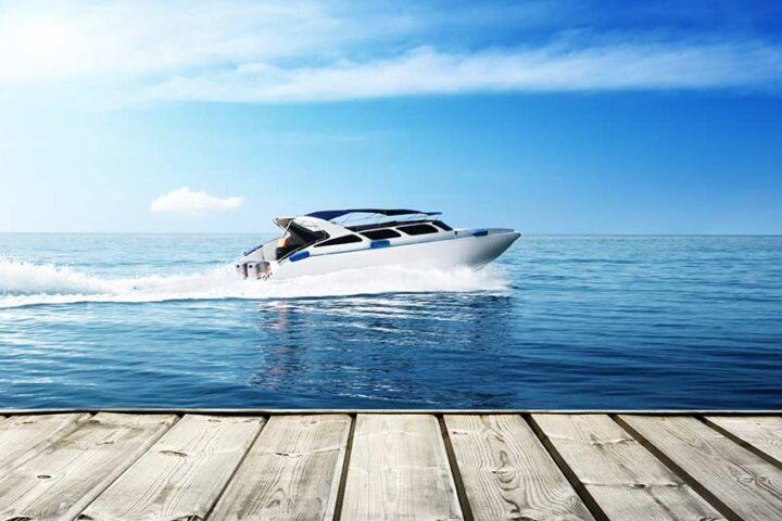 Båtadvokat på landsbasis