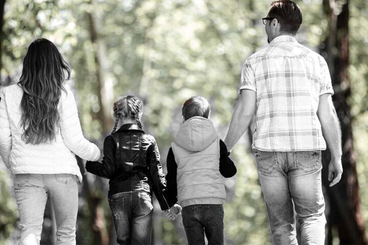 Barnevernssaker – foreldrenes rettigheter